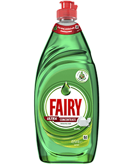Fairy Ultra Original