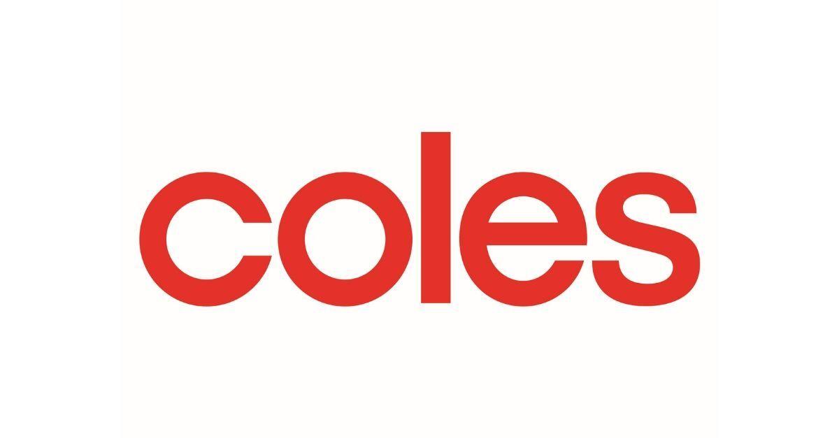 <b>Coles</b>   Recipes & Meal Inspiration - Weekly Deals Catalogue